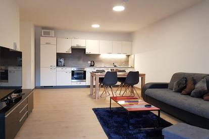 2-Zimmerwohnung in Wörgl zu vermieten
