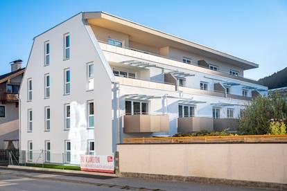 3-Zimmer Mietwohnung in zentraler Lage in Kufstein
