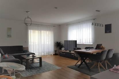 2-Zimmer Wohnung in zentraler Lage in Kufstein