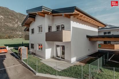 Doppelhaushälfte in Münster zu verkaufen