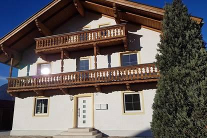 Wohnhaus in Kundl zu vermieten