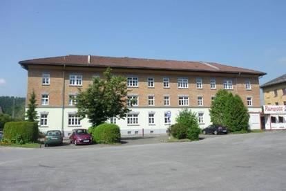 Zinshaus / Renditeobjekt / Ertragsobjekt mit 24 vollvermieteten Wohneinheiten zu verkaufen!