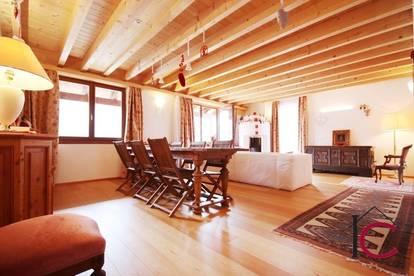 Sehr schönes, exklusiv ausgestattetes Ferienappartement in Aussichtslage