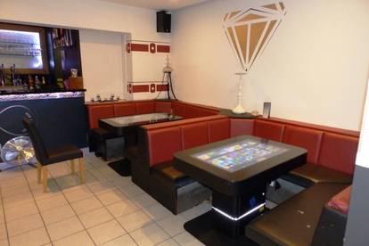Cafe - Eventbar  - Shisha Bar -  Wettbüro Vieles ist möglich!