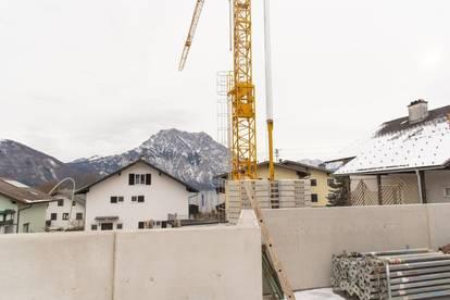 "Anleger aufgepasst - ""Seevillen Esplanade"" - Neubau"