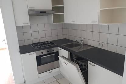 PROVISIONSFREI! 2 Zimmer DG Wohnung in Laxenburg zu vergeben