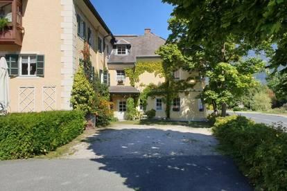 17 moderne hochwertige Eigentumswohnungen Kaufpreis ab 112.575,- Euro.