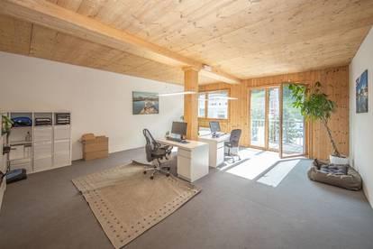 kleines Büro/Lager in attraktiver Lage