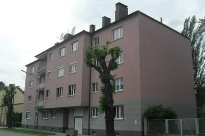 Provisionsfreie 3 Zimmer Wohnung zu vermieten