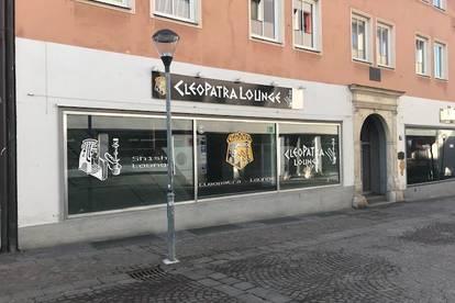 Atelier/Büro/Gemeinschaftsraum/Geschäftslokal im Villacher Zentrum!