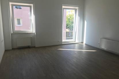 Renovierte Dreizimmerwohnung in Villach-Zentrum!
