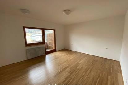 5710 Kaprun: ab MAI 2021; neu renovierte 1 Zimmerwohnung, neues Bad mit Dusche, neue Küche, kleiner Balkon