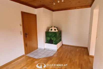 3 Zimmer Wohnung direkt in Saalfelden Zentrum zu vermieten