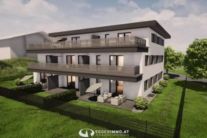 """""""s´dahoam"""" neues Bauprojekt mit 8 Eigentumswohnungen in ausgezeichneter Lage in Neukirchen am Großvenediger"""