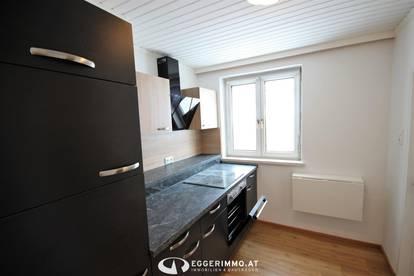 Top gepflegte 3 Zimmerwohnung in Kaprun ab sofort zu vermieten!!