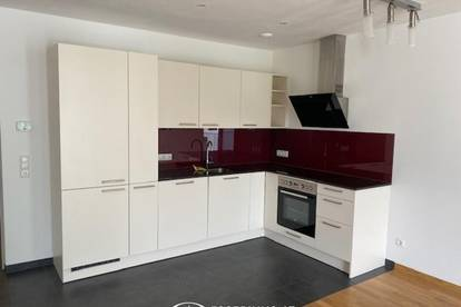 5751 Maishofen : 2 Zimmerwohnung, top gepflegt, 54 m² mit großem sonnigem Balkon, Lift im Haus,Parkplätze vorhanden !!