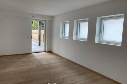 Ab Sofort: Neuwertige Wohnung in Bruck an der Glocknerstraße zu vermieten