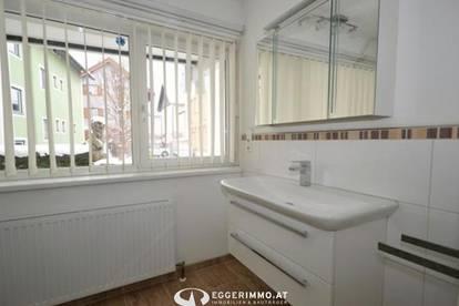 Saalfelden - Einfamilienhaus direkt im Zentrum zu verkaufen