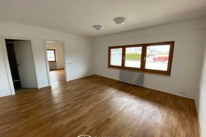 5710 Kaprun: ab MAI 2021; neu renovierte 2 Zimmerwohnung, 65m² ,neues Bad mit Dusche, neue Küche, Balkon