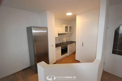 Großzügige familienfreundliche 4 Zimmer Wohnung in Kaprun ab sofort zu vermieten....