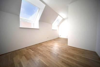 Wilten: sonnige 2-Zimmer-Wohnung