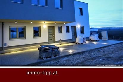 Wien - Gerasdorf - Föhrenhain! Lichtes Wohnparadies