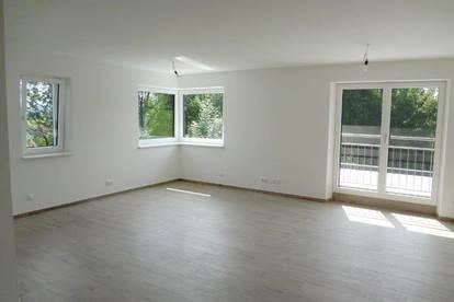 Mietwohnungen bis 2 Zimmer in Hrsching, Linz-Land