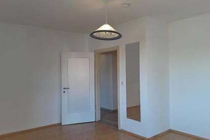 3 Zimmer- Wohnung mit Balkon mit See u.Traunsteinblick in Altmünster