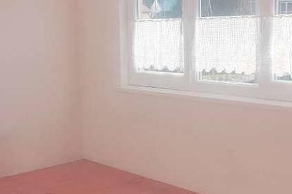 3 Zimmer Wohnung in Zistersdorf inkl. Loggia
