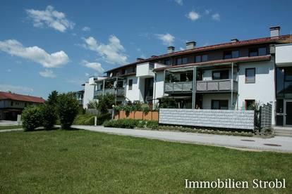 Charmante 3 bis 4-Zimmer-Wohnung in Straßwalchen-Irrsdorf