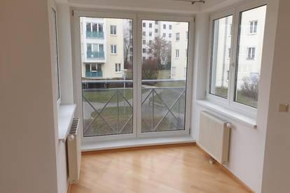 Moderne, helle 3-Zimmerwohnung