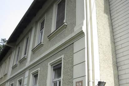 Sanierte Wohnung beim LKH! Provisionsfrei!