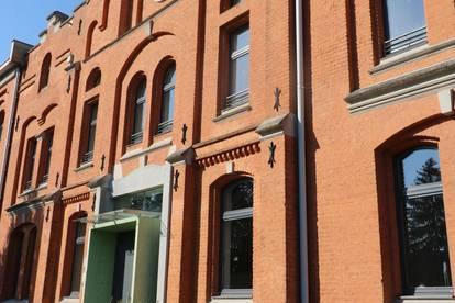 Freundliche 3 Zimmer Wohnung direkt am Mühlgang mit Balkon !Provisionsfrei!