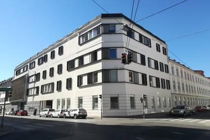 Schöne 2-Zimmer-Wohnung - Provisionsfrei!