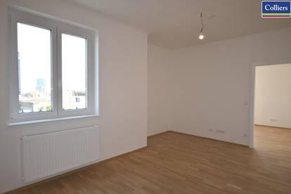 Erstbezug am Schwedenplatz: Generalsanierte 2-Zimmer-Wohnung, 1010 Wien