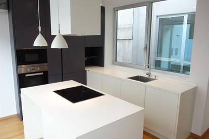 3 Zimmer Wohnung mit Terrasse - zu mieten 1010 Wien