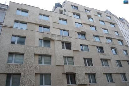 Vier-Zimmer-Neubauwohnung nahe Liechtensteinpark, Miete 1090 Wien