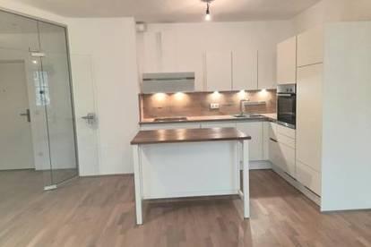 Willkommen im Neuen Zuhause! Eine perfekte 2 Zimmer Wohnung im Zentrum von Brunn am Gebirge