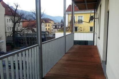 Sicheres Investment im Zentrum von Innsbruck!