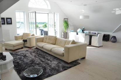 Exklusives 3-Zimmer Luxusapartment