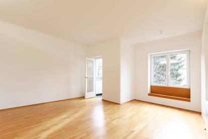 Single- oder Studenten-Wohnung in Grünruhelage