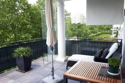 Wunderschöne Residenz für Golfliebhaber im GC Fontana