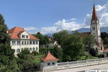Garconniere in Innsbruck-Saggen zum Mieten ab sofort!