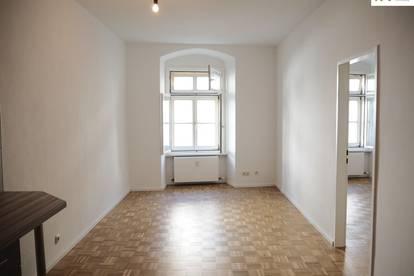 AB SOFORT: ONLINE-LIVE-BESICHTIGUNG MÖGLICH! / TOP-SANIERTE Wohnung in der Wiener Straße 2 - Top 4