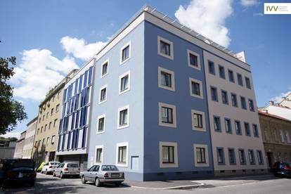 Demmergasse 7 - Stapelparkplatz/Einzelparkplatz