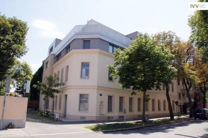 Jeneweingasse 34 - Einzelparkplatz/Stapelparkplatz/Freiparkplatz