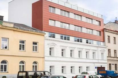 Anton-Anderer-Platz 3 - unüberdachter Freiplatz