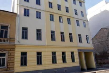 Schöpfleuthnergasse 29 - Einzelparkplatz