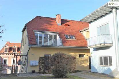 AB SOFORT: ONLINE-LIVE-BESICHTIGUNG MÖGLICH! / Gepflegte 3-Zimmer-Wohnung mit Terrasse in Top Lage.