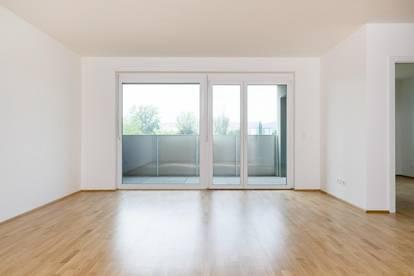 PROVISIONSFREI! Geförderte Erstbezugs-Mietwohnungen in Graz-Eggenberg